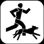 Hundesport Rottweiler